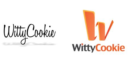 Affordable Web Design | WittyCookie